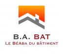 B.A. BAT (Blivet) : Charpente Isolation Ravalement Façade Anti-mousse Couverture Toiture