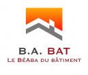 B.A. BAT: Charpente Isolation Ravalement Façade Anti-mousse Couverture Toiture